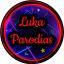 Luka Parodias