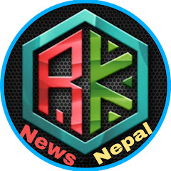 Rk News Nepal