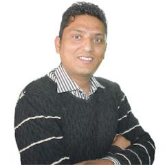 RP Srijan-Way To Success