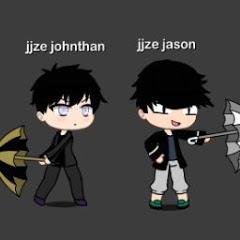 official_JJZE 2019