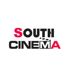 South Cinema
