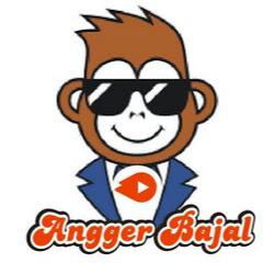 Angger Bajal