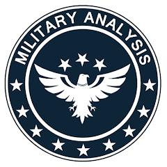 Military Analysis