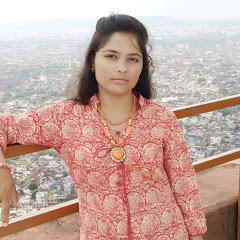 Indian vlogger suma