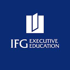 IFG Executive Education