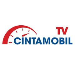 Cintamobil TV
