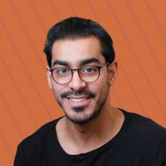 عبدالمجيد المطيويع Mjeed Almutwee