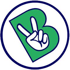 Boni Two