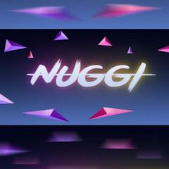 Nuggi