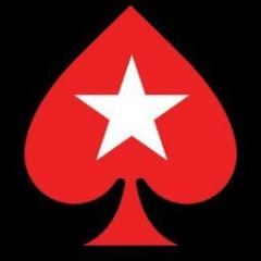THE BEST OF POKERSTARS
