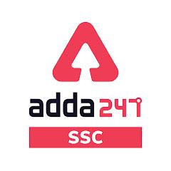 SSC ADDA : SSC CGL, SSC CPO, SSC CHSL and RRB NTPC