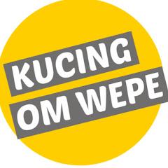 Kucing Om Wepe