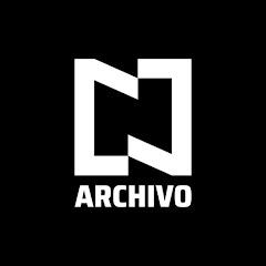 Archivo Televisa News