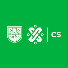C5 CDMX
