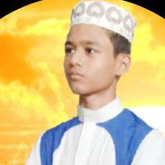MD ASHIK ALAM