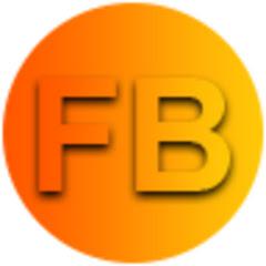 FortniteBuy com - Аккаунты Фортнайт