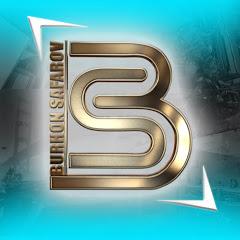 BSMusic Awards
