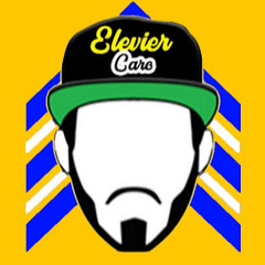 Soy Elevier Caro