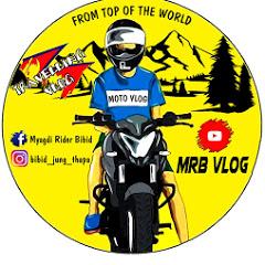 MRB Vlogs