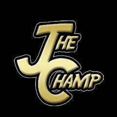 JC TheChamp_FOGZ