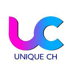 Unique CH