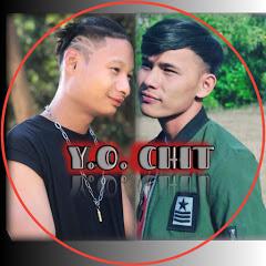 Y.O. Chit