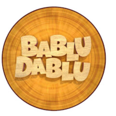 Bablu Dablu