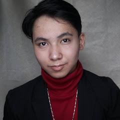 Adrian Revilla
