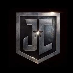 Justice Con