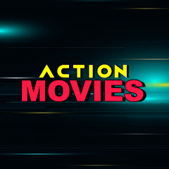 Action Movies