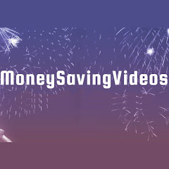MoneySavingVideos