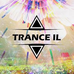 Trance IL