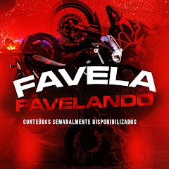 Favela Favelando