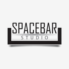 Spacebar Studio Official