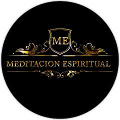 Meditación Espiritual
