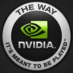 Watch Nvidia