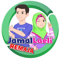 JamalLaeli Remaja