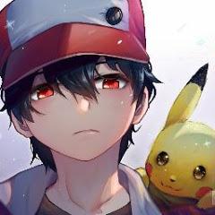 Pokemon Bantai