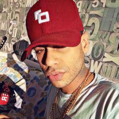 DJ Deco Loko