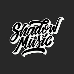 Shadow Music