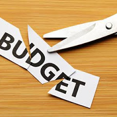 ZERO Budget