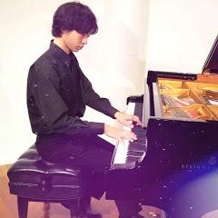 Ryoichi Igaya