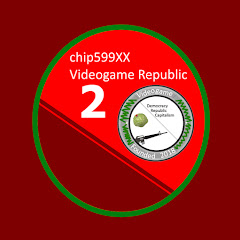 chip599XX's Second Channel