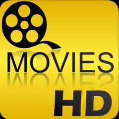 لقطات افلام Movies Clips