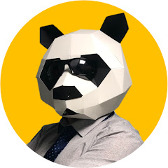 팬더구리의 중국탐구