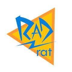 Rad Rat Video