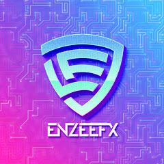 EnzeeFX - Free Templates and Tutorials