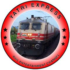 YATRI EXPRESS