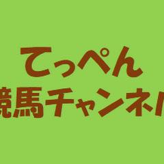 てっぺん競馬チャンネル