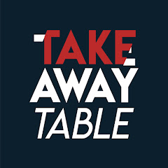The Takeaway Table